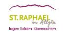 St. Raphael im Allgäu
